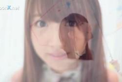 [MP4/1.82 GB]9/19最新 Princess Peach 三上悠亜 //[高清·精选] VIP9987